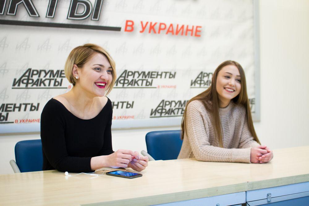 Финалисты «Голоса страны» ответили на вопросы читателей