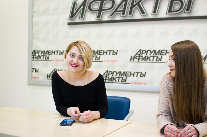Подопечные Джамалы и Сергея Бабкина