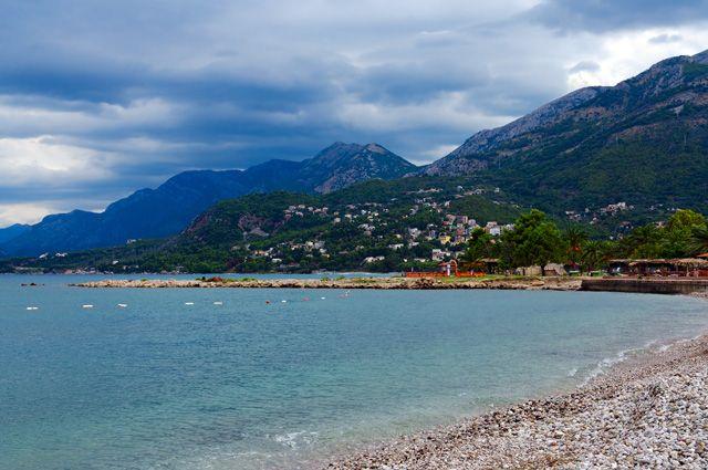 Сильно ли экономика Черногории зависит от российских туристов?