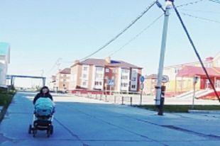 На Ямале 38 сельских семей получили сертификаты для улучшения жилищных условий.