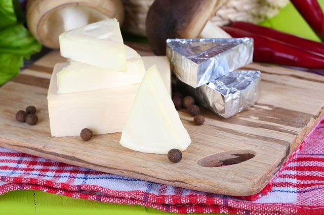 Экспертиза сыра кто вправе проводить