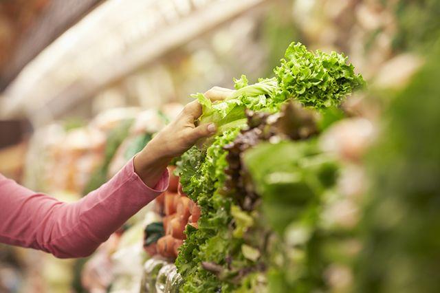 Какие просроченные продукты можно есть?