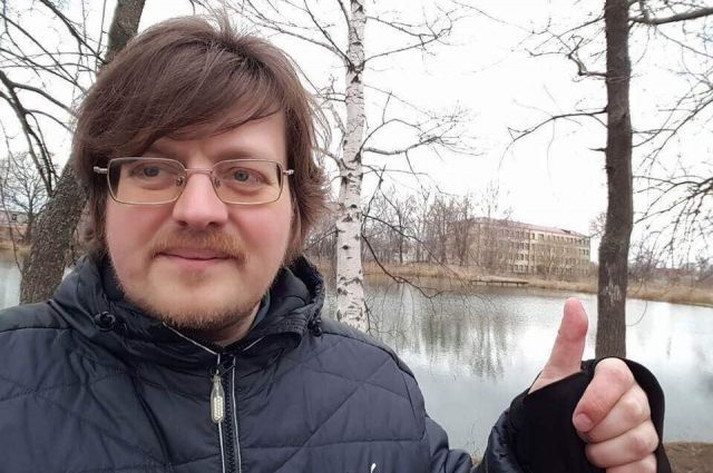 Проект «Чистая Волга» вполне может стать государственной мыслью