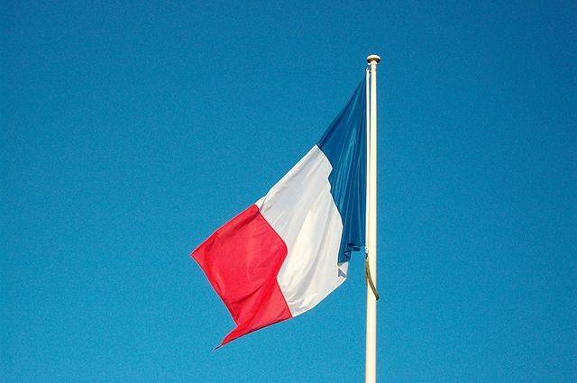 В заморских территориях Франции проходит голосование на выборах президента