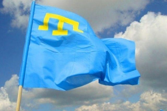 Ранее Меджлис крымских татар пожаловался в ЕСПЧ на запрет деятельности