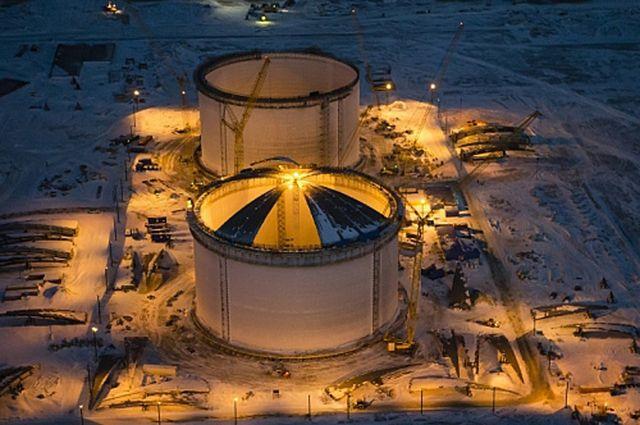 На Ямале предложено сделать крупные промышленные проекты открытыми для всех жителей региона.