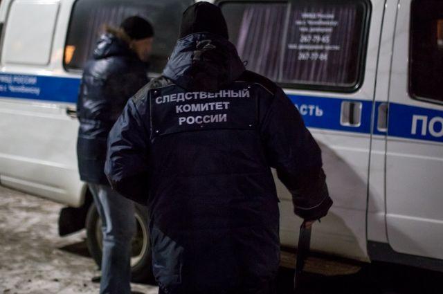 Вреке Пермского края отыскали тело утонувшей 3-х летней девушки
