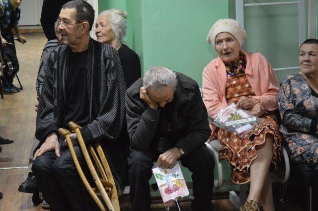 ВЯрославле издали «Справочник бездомного»