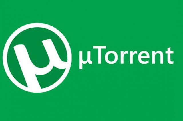 Сервис uTorrent