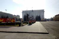Аман Тулеев распорядился сделать проезд в общественном транспорте на Радоницу бесплатным для всех.