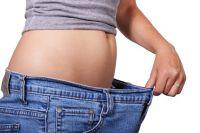 Избавиться от лишнего веса можно и хирургически, но лучше предупредить