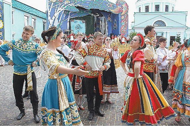 ВКазани анонсировали открытие летнего туристического сезона