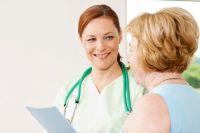 Незаметные болезни. Какая половая инфекция может привести к раку | ЗДОРОВЬЕ | АиФ Черноземье
