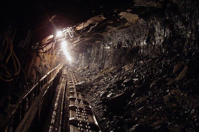 Следователи допрашивают руководство шахты, где погибли рабочие