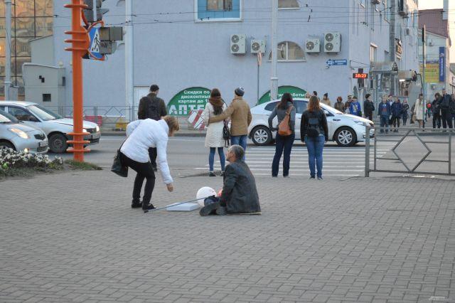 http://images.aif.ru/011/528/fac3b035d127d42a8b6281559042a93a.jpg