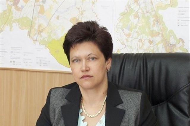 Алексей Дюмин дал главе администрации Заокского района 2 дня на«правильное решение»