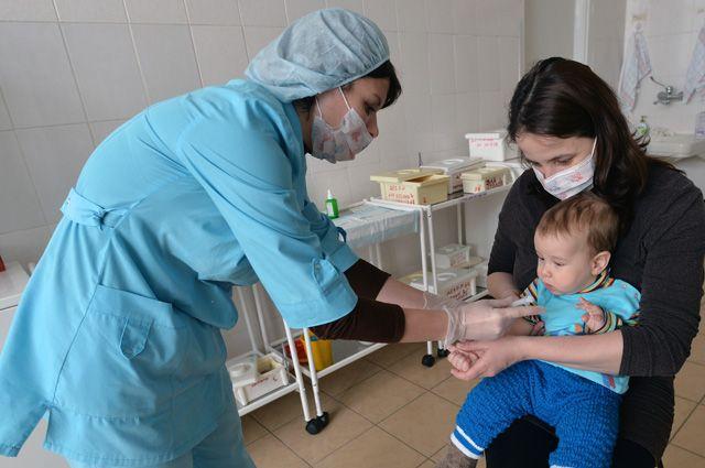 Зачем нужны прививки? Польза вакцинации и проблема иммунитета
