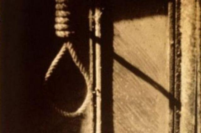 Всарае отыскали тело школьника. Оноставил записку