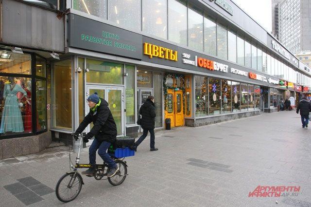 В селе Омутинское у пенсионера из ограды дома украли велосипед