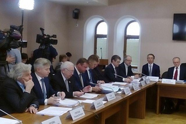 Рязанская область реализует более 50-ти приуроченных юбилею Солженицына проектов