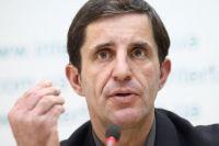 Шкиряк обвинил президента РФ в убийстве члена ОБСЕ на Донбассе