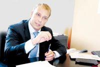 И.о. руководителя УФАС по Пермскому краю Антон Удальёв назначен заместителем председателя краевого правительства.