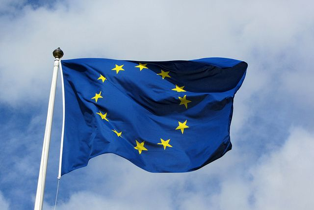 Совет европейского союза утвердил отмену роуминга