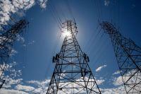 Вопросы о поставках электроэнергии в ЛНР будут обсуждать на встрече контактной группы 26 апреля