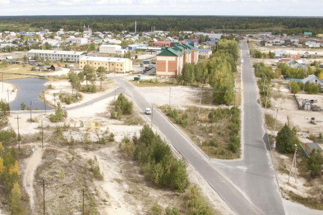 Эксперты называют Сургутский район одним из самых привлекательных для инвесторов в масштабах страны.