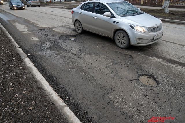 Какие дороги отремонтируют и построят в регионах?