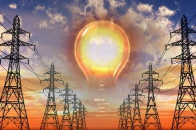 В «Укрэнерго» неисключают предотвращения электроснабжения ДНР