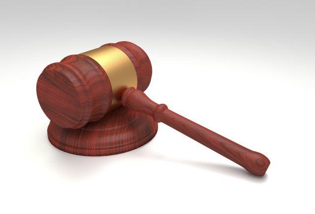 Экс-главе села Безверхово суд 2-ой инстанции ужесточил наказание