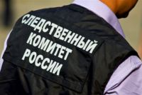 В Ноябрьске директор коммерческой организации скрыл от налоговиков более 21 млн рублей.