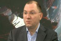 Руслан Пухов.
