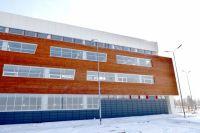Проект современной школы в Иркутске будут тиражировать по всей России.