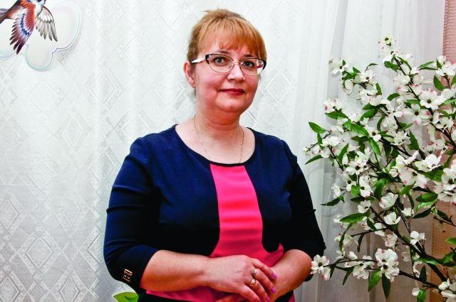 Лучшему воспитателю предстоит выступить на всероссийском конкурсе.