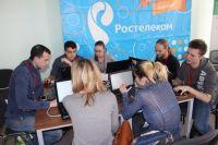Омский филиал ПАО «Ростелеком» – структурное подразделение компании «Ростелеком», которое действует на территории Омской области.