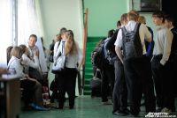 Временная регистрация - пропуск в первый класс престижной школы?