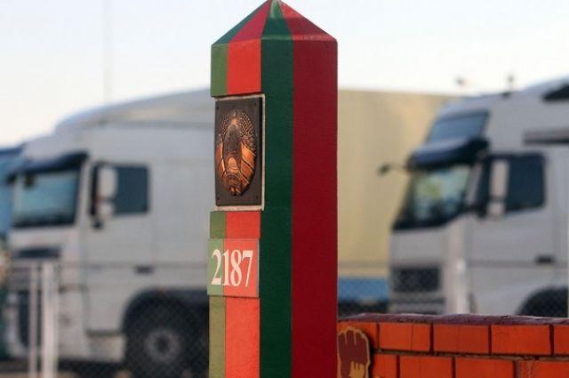 Чтобы, как и раньше, через «Красную Горку» в регион могли въехать граждане третьих стран, нужно решить юридические вопросы.