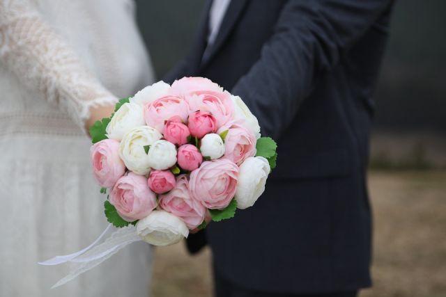 ВОмутнинске мужчина убил свою супругу  через месяц после свадьбы