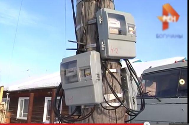 Для чего нужны дополнительные электросчётчики в СНТ?