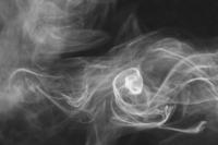 Соседи погибшей утверждают, что еще на Пасху в доме «чувствовался запах газа»