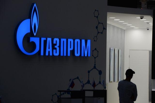 Какие российские компании являются заёмщиками зарубежных банков?