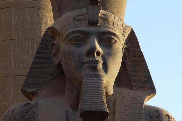 Египет с1июня перейдет наэлектронные визы для туристов