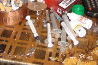 За 2016 год наркоситуация на территории края оценивается как «напряженная»