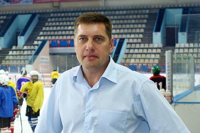 СУ СК: завершено расследование уголовного дела министра спорта Оренбуржья