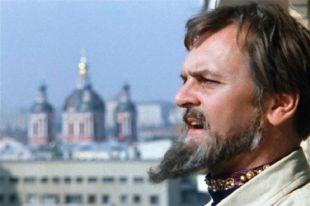 ... И тут звучит знаменитая фраза Ивана Васильевича, поражённого красотой города: «Лепота-а-а!»