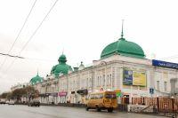 После реставрации Любинского проспекта власти взялись за ремонт улицы Ленина за Юбилейным мостом.