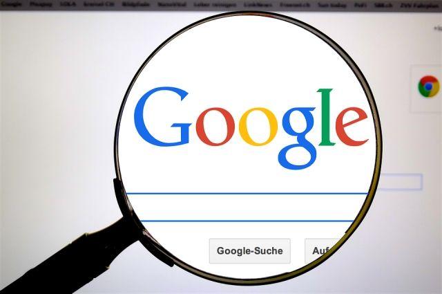 Выплаты Google помировому соглашению сФАС составят 439 млн руб.