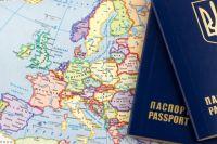 Европарламент подтверждает 11 июня как дату введения безвиза для украинцев